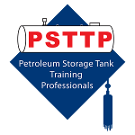 Professional Storage Tank Training Professionals