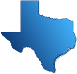 Texas UST Facility Class A and Class B Operator Training Courses